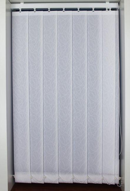 BAMBOO WHITE MAIN IMAGE