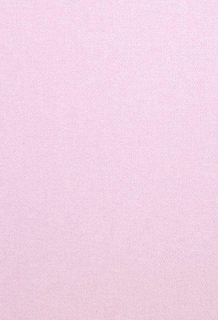 DAWN BABY PINK ROLLER MAIN IMAGE