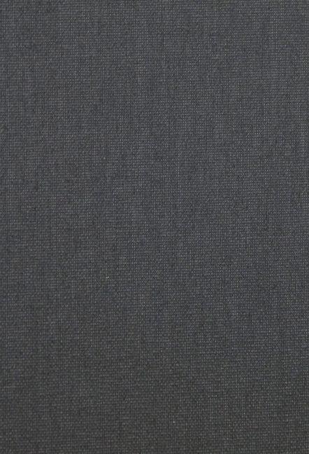DAWN BLACK ROLLER MAIN IMAGE