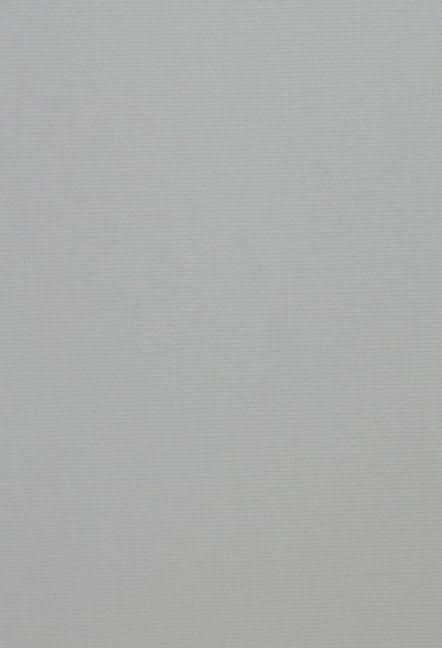 DAWN SLATE GREY ROLLER MAIN IMAGE