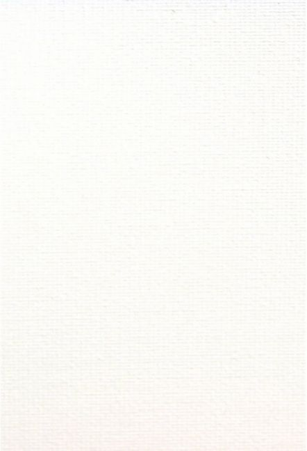 DAWN WHITE ROLLER MAIN IMAGE