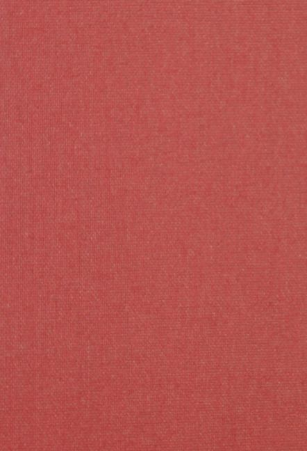 DAWN RED ROAST ROLLER MAIN IMAGE