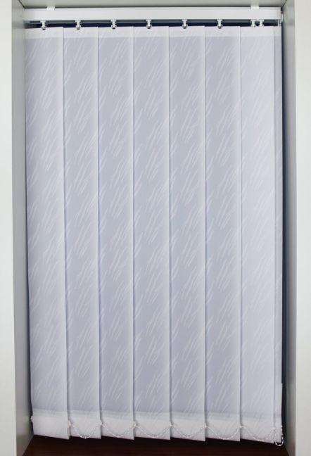 JONQUILL WHITE main image