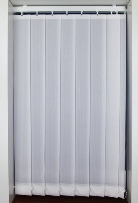 LINES WHITE MIAN IMAGE