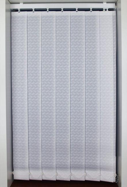 SNOWDROP WHITE MAIN IMAGE