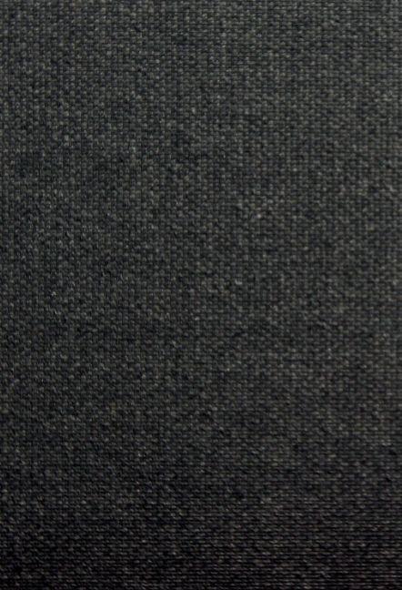 WATERS BLACK ROLLER MAIN IMAGE