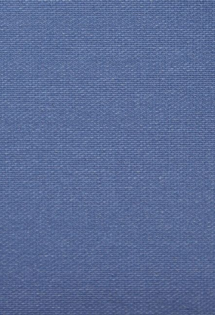 WATERS SEA BLUE ROLLER MAIN IMAGE