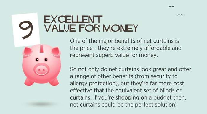 Excellent Value for Money