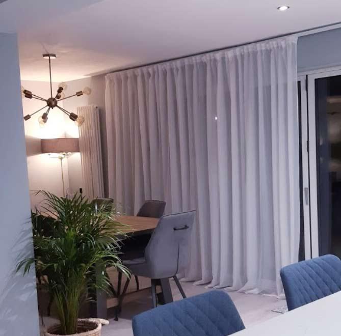 net-curtains-home-jpeg